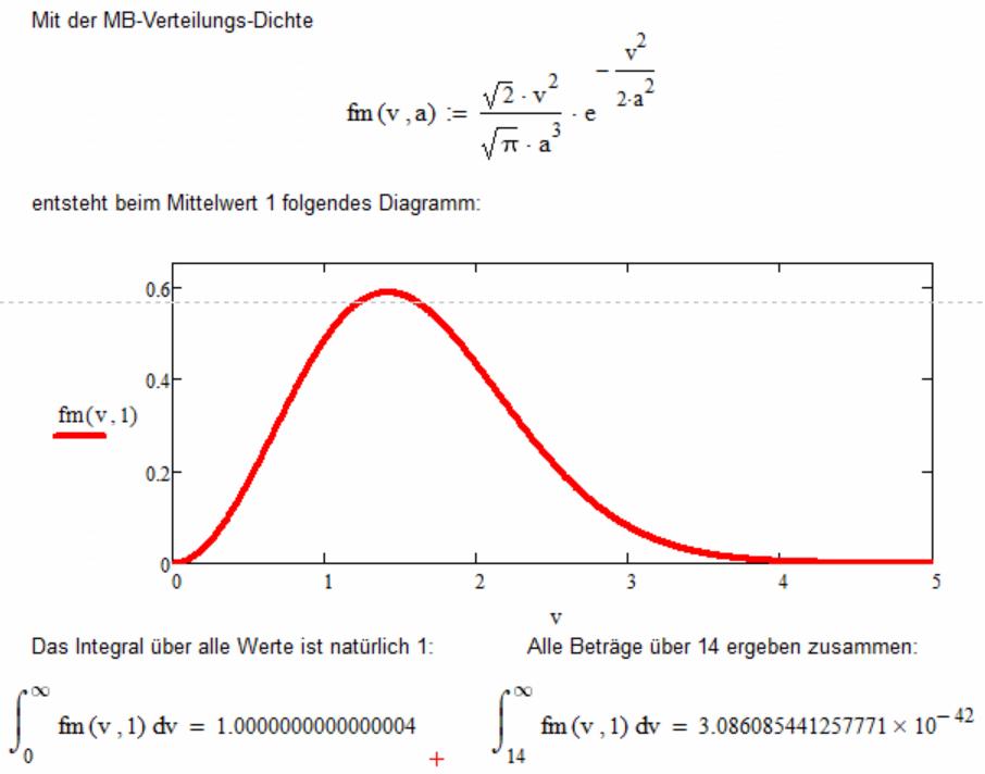 Fantastisch Theoretische Und Experimentelle Wahrscheinlichkeit ...